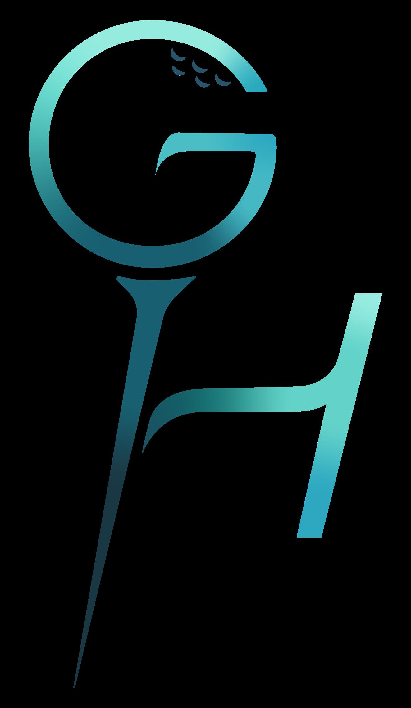 GH Global
